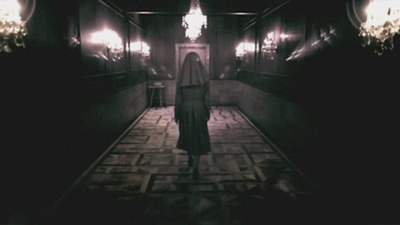 Rsz nun goes to asylum door in american horror story images 22.jpg?ixlib=rails 2.1