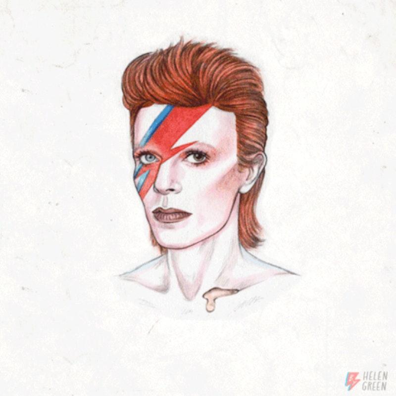 Bowie ziggy.jpg?ixlib=rails 2.1