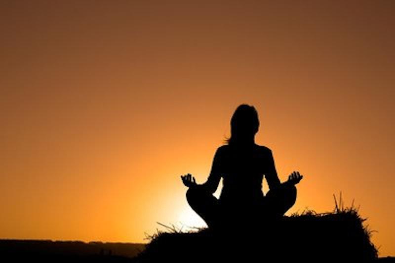 Rsz meditating silhouette.jpg?ixlib=rails 2.1
