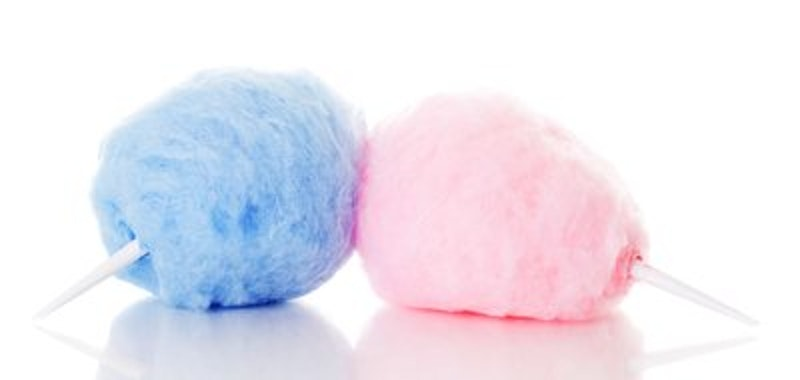 Rsz cotton candy faith.jpg?ixlib=rails 2.1