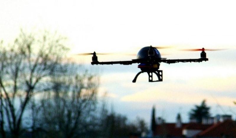 Drone 624x365.jpg?ixlib=rails 2.1