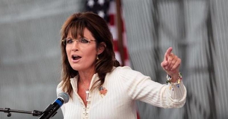 Palin2.jpg?ixlib=rails 2.1