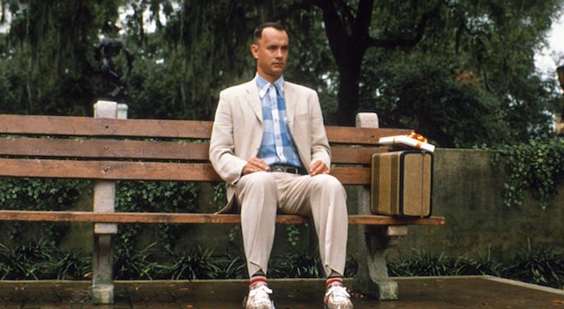 Forrest gump bench.png?ixlib=rails 2.1