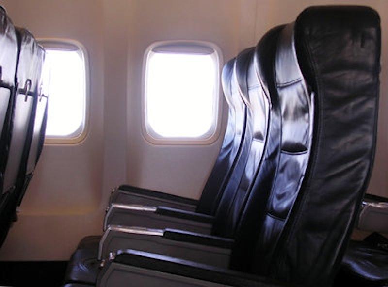 Rsz aircraft seat.jpg?ixlib=rails 2.1