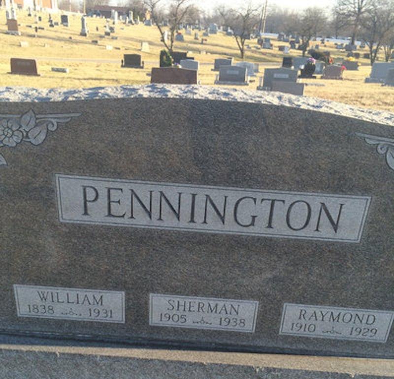 Rsz sherman pennington grave cropped.jpg?ixlib=rails 2.1