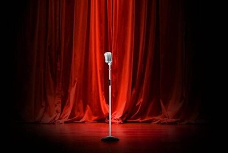 Rsz microphone on stage.jpg?ixlib=rails 2.1