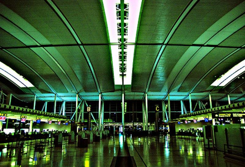Airport.jpg?ixlib=rails 2.1