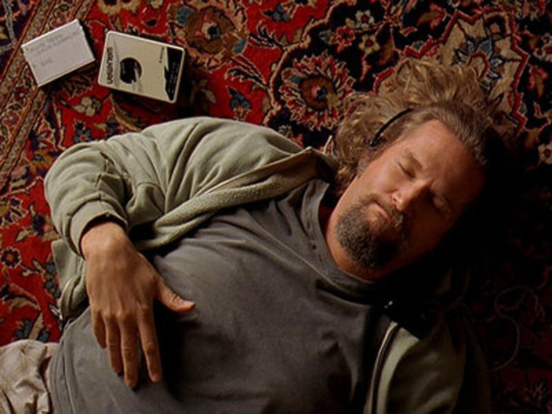 Rsz jeff bridges sleeping tapes plyima20150203 0005 5.jpg?ixlib=rails 2.1