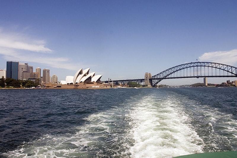 Sydneyharbour.jpg?ixlib=rails 2.1