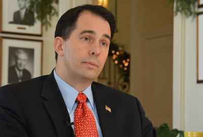 Rsz scott walker headshot.jpg?ixlib=rails 1.1