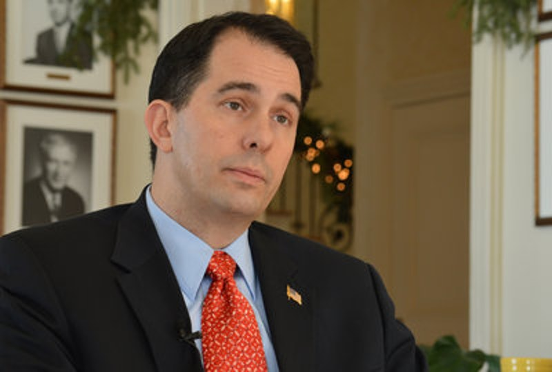 Rsz scott walker headshot.jpg?ixlib=rails 2.1