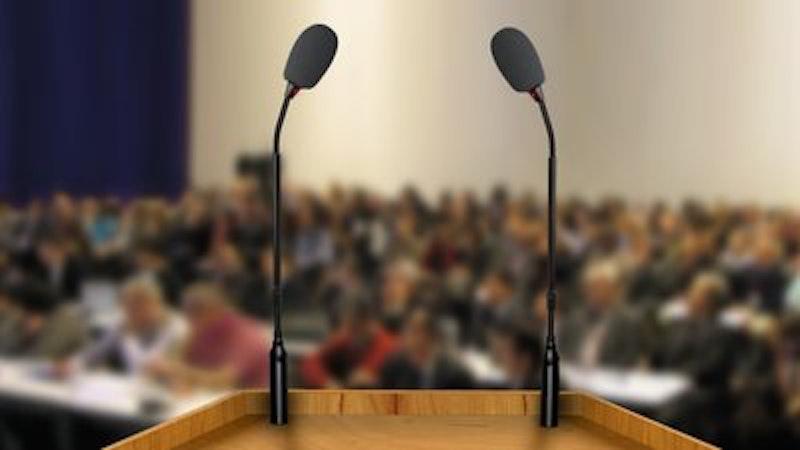 Rsz lecture podium 1024x575.jpg?ixlib=rails 2.1