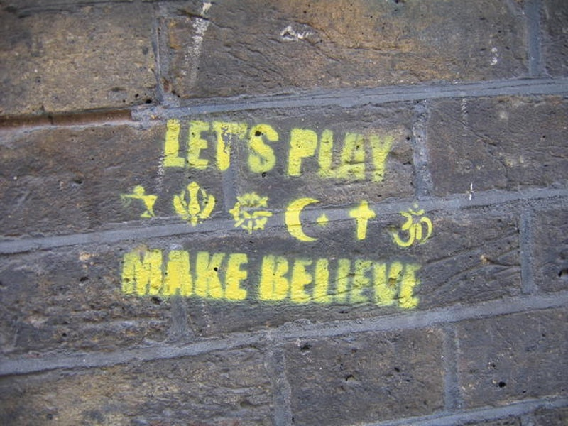Make believe graffiti.jpg?ixlib=rails 2.1