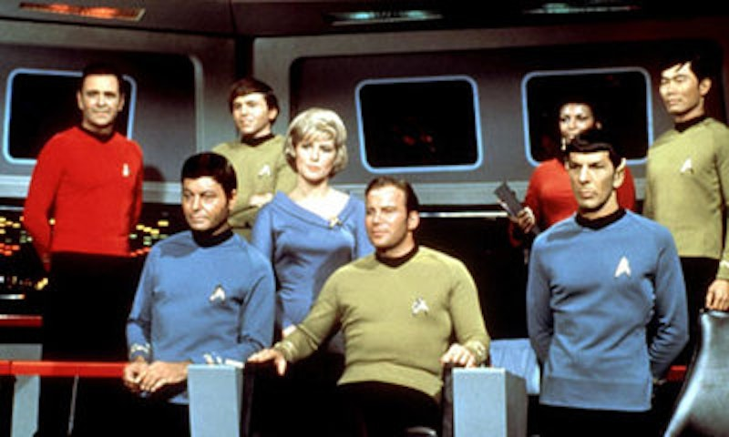 Rsz star trek tv series cast 007.jpg?ixlib=rails 2.1