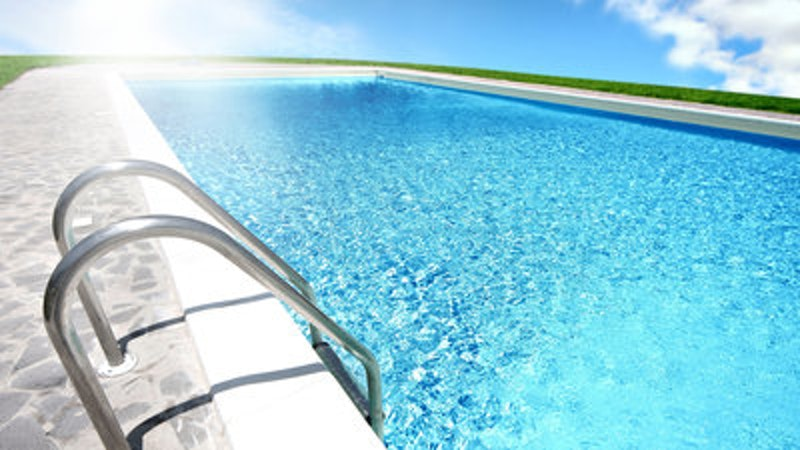 Rsz swimming pool architecture design water.jpg?ixlib=rails 2.1