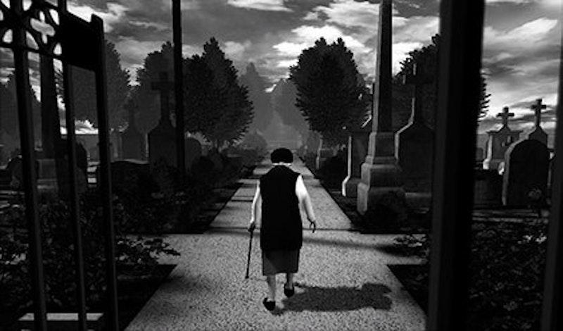 Graveyard scrn01.jpg?ixlib=rails 2.1
