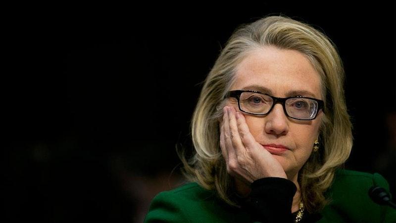 Hillary clinton benghazi.jpg?ixlib=rails 2.1
