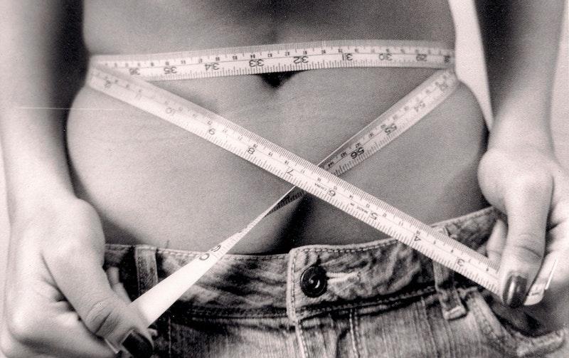 Anorexia.jpg?ixlib=rails 2.1