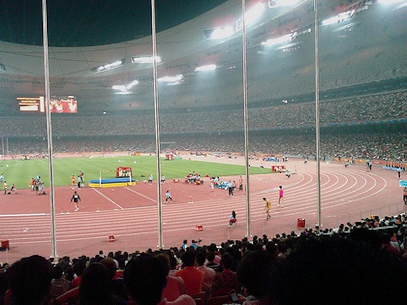 Beijingolympics.jpg?ixlib=rails 2.1