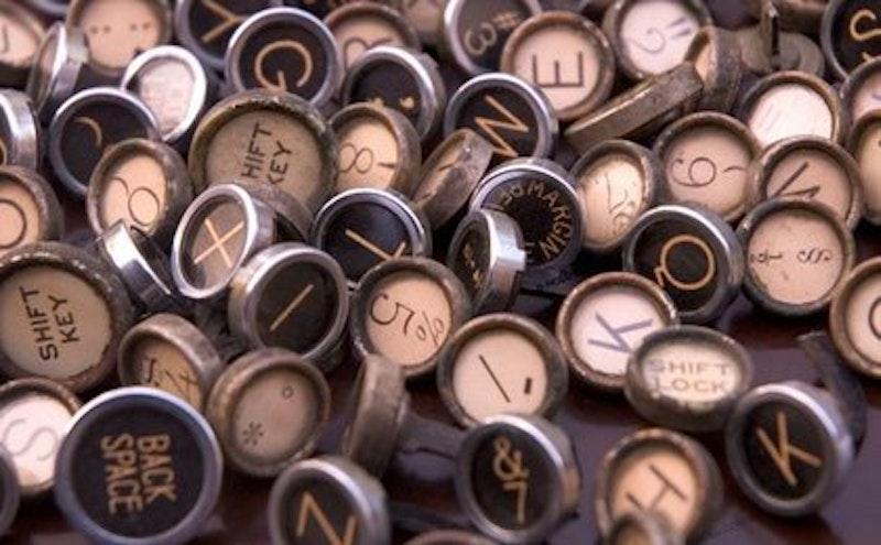 Rsz huge assortment of vintage typewriter keys.jpg?ixlib=rails 2.1