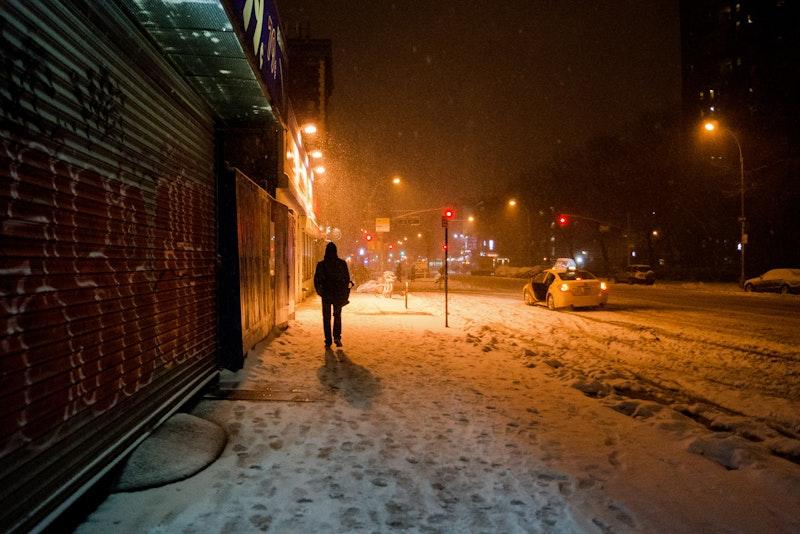 New york winter night   east village graffiti and snow x2.jpg?ixlib=rails 2.1