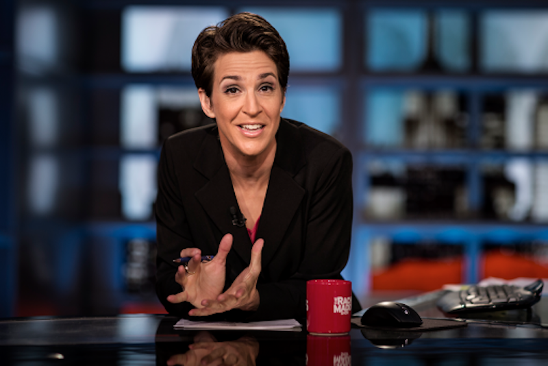 Show about rachelmaddow.png?ixlib=rails 2.1