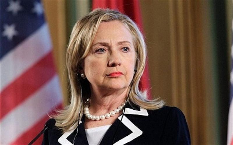 Hillary clinton.jpg?ixlib=rails 2.1
