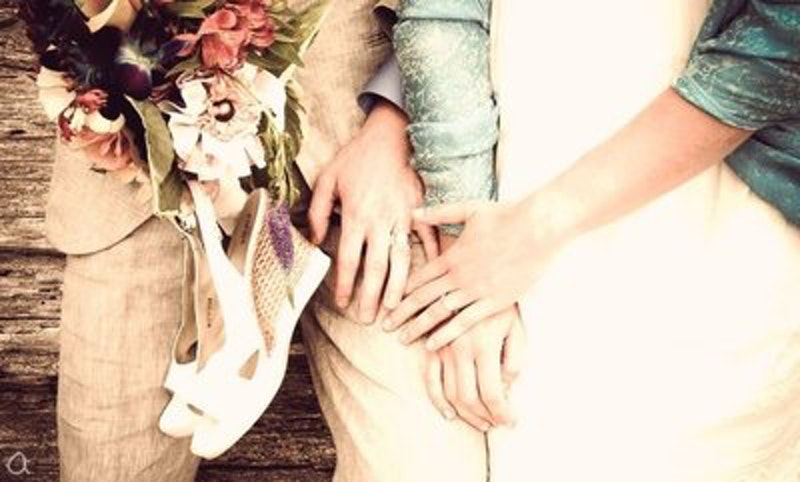 Rsz spring wedding victoria.jpg?ixlib=rails 2.1