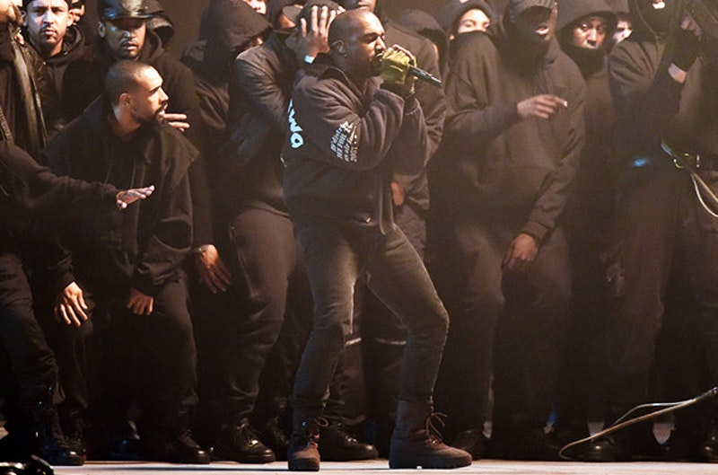 Brits 2015 kanye west all day show billboard 650.jpg?ixlib=rails 2.1
