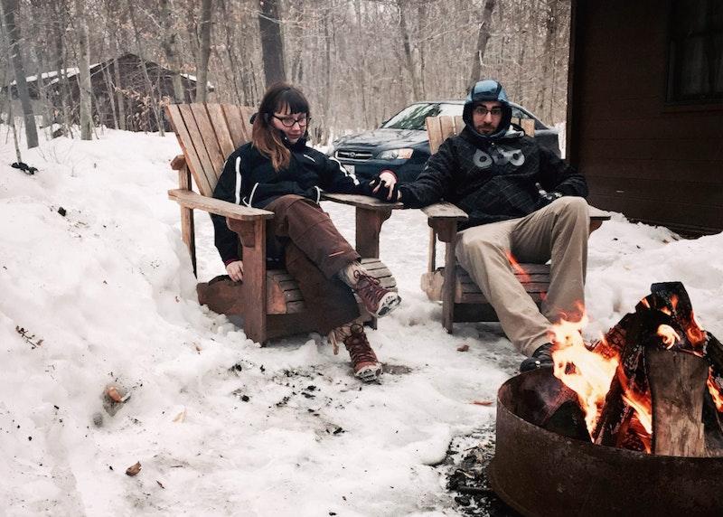 Camping.jpg?ixlib=rails 2.1