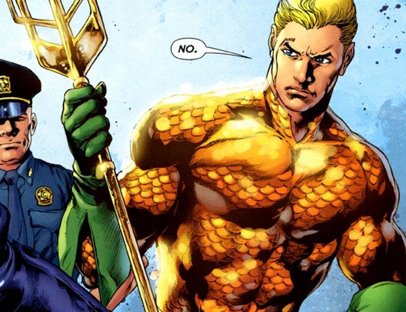 Aquaman.jpg?ixlib=rails 2.1