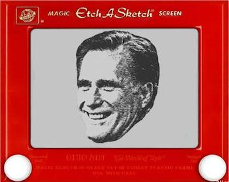 431233422 etch a sketch romney xlarge.jpg?ixlib=rails 2.1