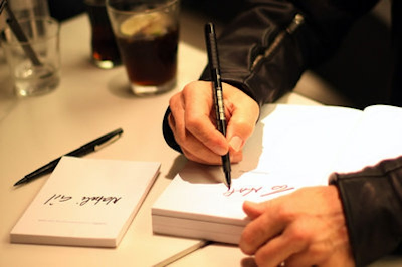 Rsz lou reed book signing colette 2.jpg?ixlib=rails 2.1