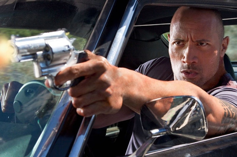 Fast and furious 7 the rock hercules.jpg?ixlib=rails 2.1