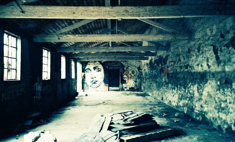 Warehouse.jpg?ixlib=rails 2.1