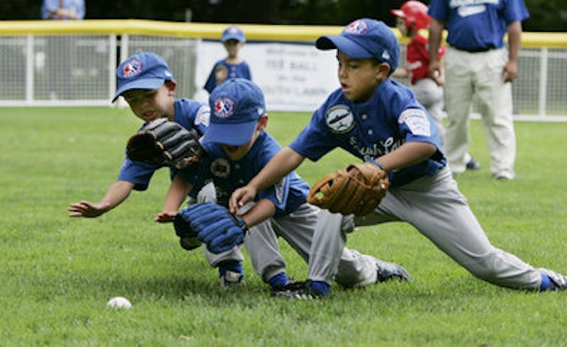 Rsz little league.jpg?ixlib=rails 2.1