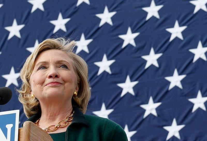 Hillary.jpg?ixlib=rails 2.1