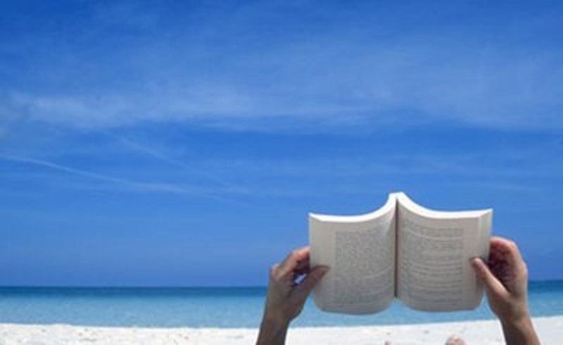 Rsz beach reader.jpg?ixlib=rails 2.1