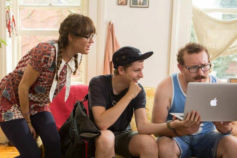 Watch michael cera matt walsh meredith hagner more in hits 2015 comedy movie trailer video.jpg?ixlib=rails 2.1
