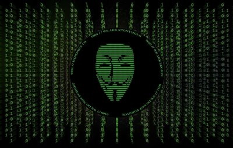 Rsz cool anonymous hackers.jpg?ixlib=rails 2.1