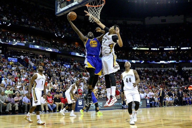 Draymond green anthony davis nba golden state warriors new orleans pelicans.jpg?ixlib=rails 2.1