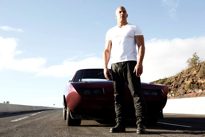 Vin diesel fast and furious 7.jpg?ixlib=rails 2.1