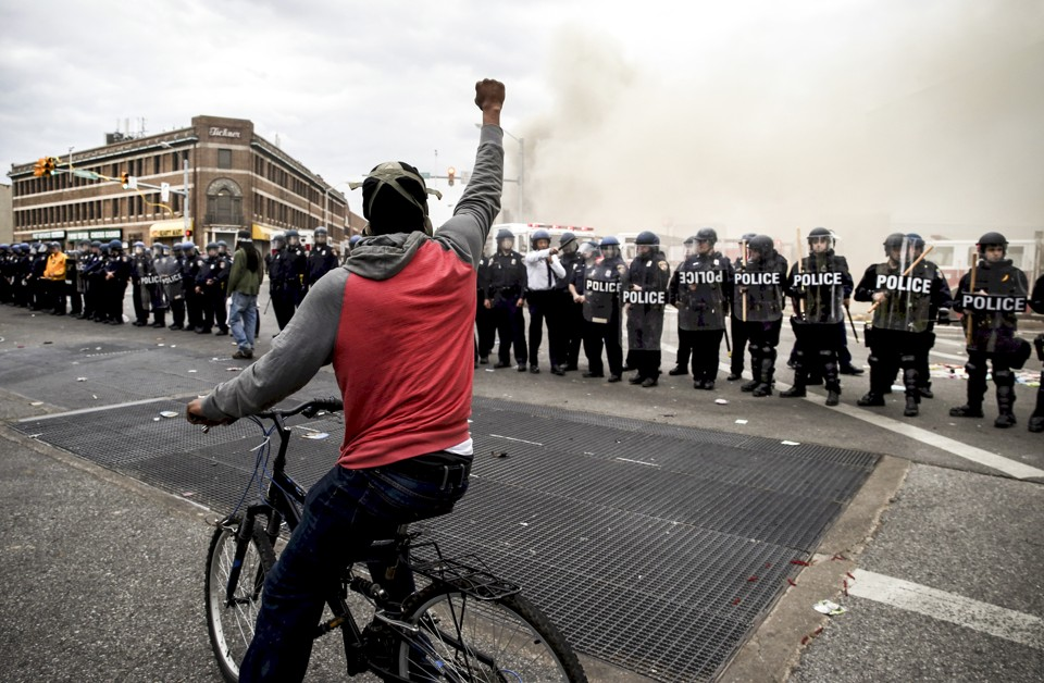 Baltimoreriots.jpg?ixlib=rails 1.1