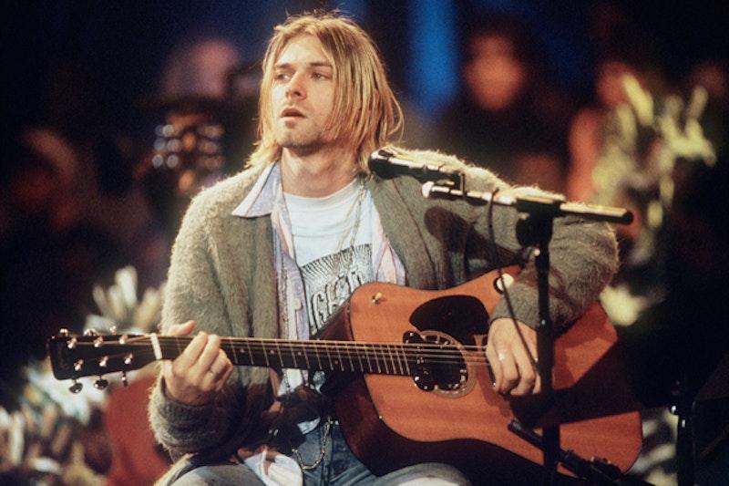 Kurt cobain1.jpg?ixlib=rails 2.1