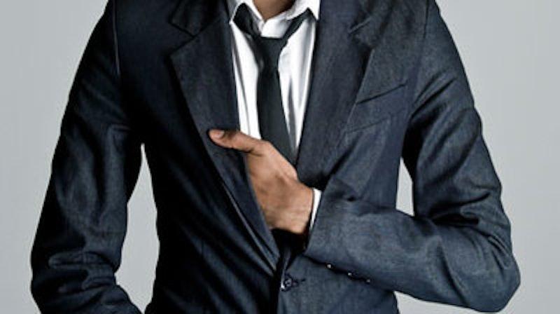 Rsz 1284146565 top 10 signs of a well dressed man flash.jpg?ixlib=rails 2.1