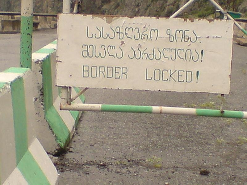 Russiageorgiaborder.jpg?ixlib=rails 2.1
