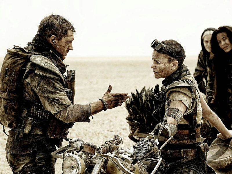 635560680919636292 mad max fury road mov jy 1019 .jpg?ixlib=rails 2.1