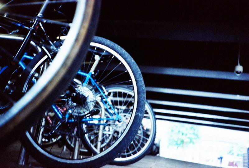 Bikes.jpg?ixlib=rails 2.1