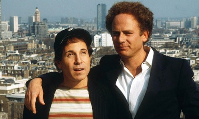 Simon and garfunkel imagi 007.jpg?ixlib=rails 2.1