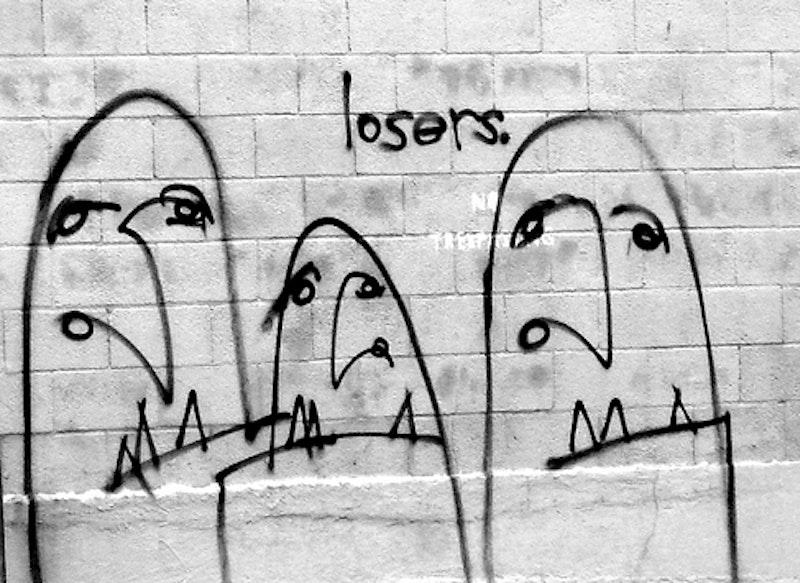 Losers.jpg?ixlib=rails 2.1